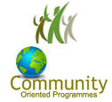 Community Created Initiative